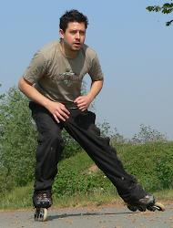 Nicolas Larrea