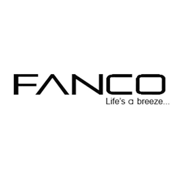 Fanco