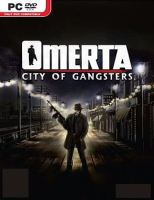 Omerta+City+of+Gangsters+%28pc+games+%29-+hit4games+blogspot+com
