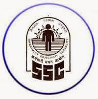 SSC NWR Employment News