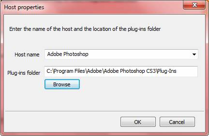 serial number noiseware professional v3.0.0.2 for photoshop