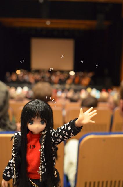 animekonsertti 2013 kuopio