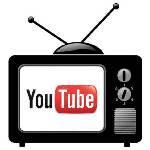 """You Tube kanal Ekspedicije """"Putevima Sveta"""""""