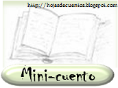 Minicuentos_icono