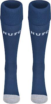 http://4.bp.blogspot.com/-uFRDgHxzksE/UZTEbaWTaPI/AAAAAAAAGS4/Ky-MIjCtpXk/s355/Newcastle+13+14+Away+Kit+Socks+1.jpg