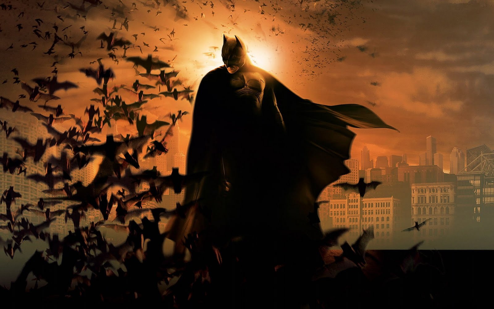 http://4.bp.blogspot.com/-uFThQlFesPE/TjTmnPki-bI/AAAAAAAAAQ4/pCIPAClSEeU/s1600/5348-batman-3-the-dark-knight-rises-wallpaper.jpg