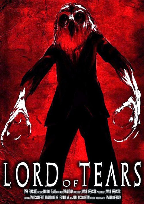 Lord of Tears 2014