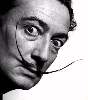 Frases famosas Dali