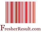 Fresher Result.com: Sarkariresult.com, Fresher Result. Online Form, Defense Job, Result 2018