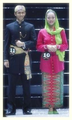 Jakarta yang secara tak langsung sudah memperkenalkan budaya betawi ...
