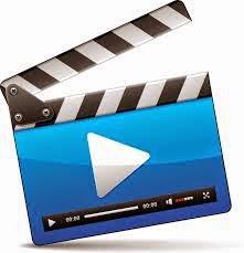 Cara Aman Menyimpan Video