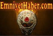 Satılık haber sitesi domaini EmniyetHaber.com