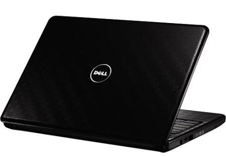 Dell Laptops Images