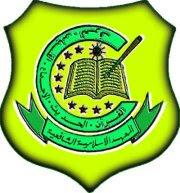 Pendaftaran Madrasah Aliyah As-Syafi'iyah