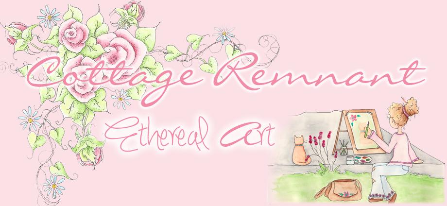 Cottage Remnant