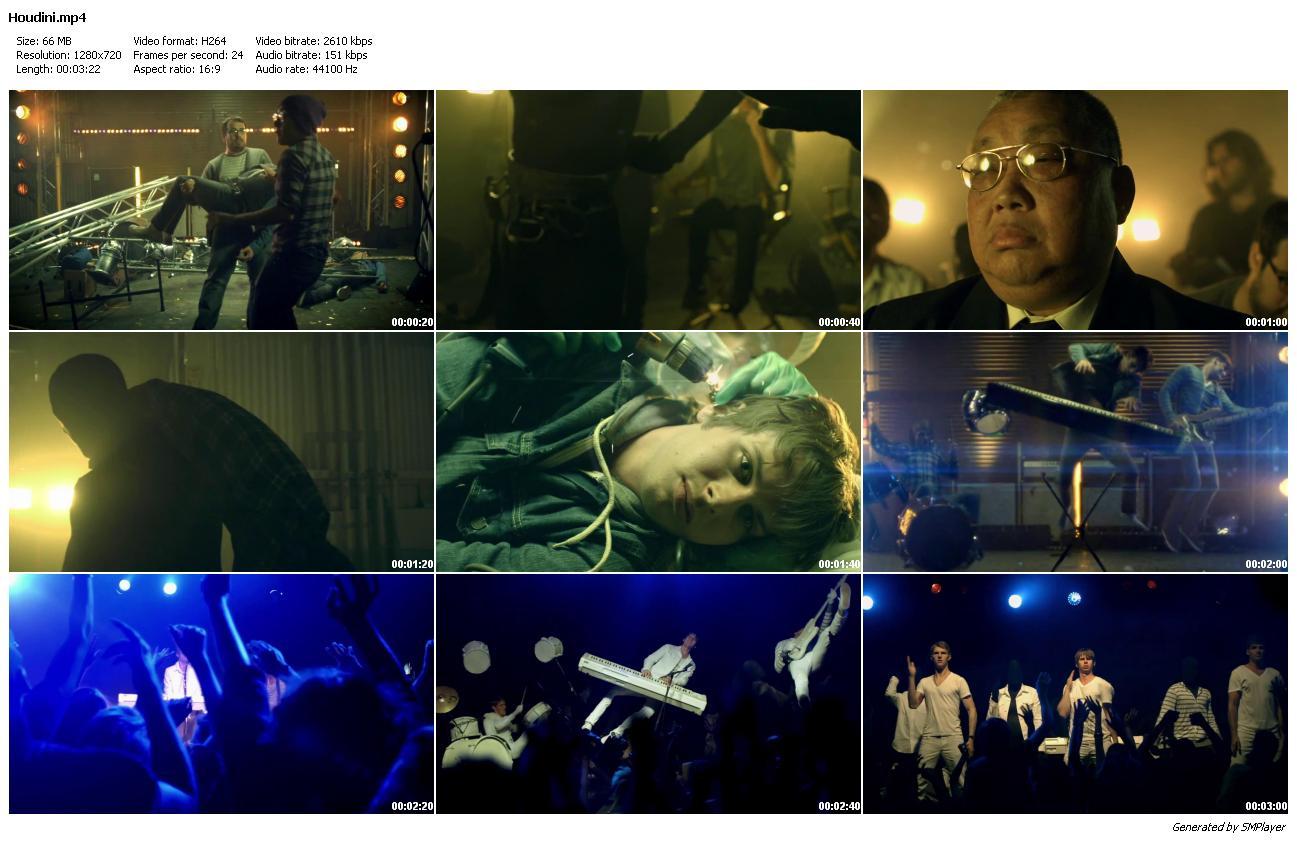 http://4.bp.blogspot.com/-uFYV_c7_nyY/T58uw_-fpZI/AAAAAAAAAng/QyZt1YtTsWg/s1600/Houdini_preview.jpg