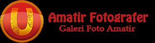 Amatir Fotografer