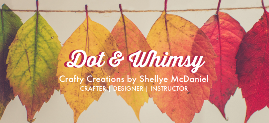 Dot & Whimsy