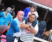 Bukit Tinggi , Pahang