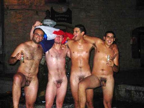Orgy sex drunk Boys wild gone