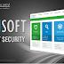 Emsisoft Internet Security Full İndir 10.0.0.5631 + Serial Key