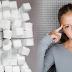 Un exceso de fructosa, por ejemplo la de los refrescos, perjudica la memoria y el aprendizaje.