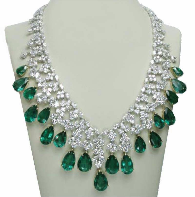 Diamond Shirts For Womens