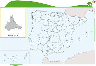 http://www.ceipjuanherreraalcausa.es/Recursosdidacticos/ANAYA%20DIGITAL/CUARTO/Cono/act_150_2/index.html