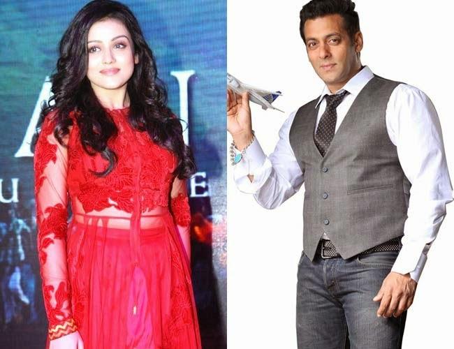Aishwarya Rai Bachchan, Kaanchi, Mishti, Salman Khan, Salman Khan and Aishwarya Rai Bachchan, Subhash Ghai, Taal,