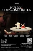 'Club de los Corazones Rotos' vía Cinismo Ilustrado » clubdeloscorazonesrotos