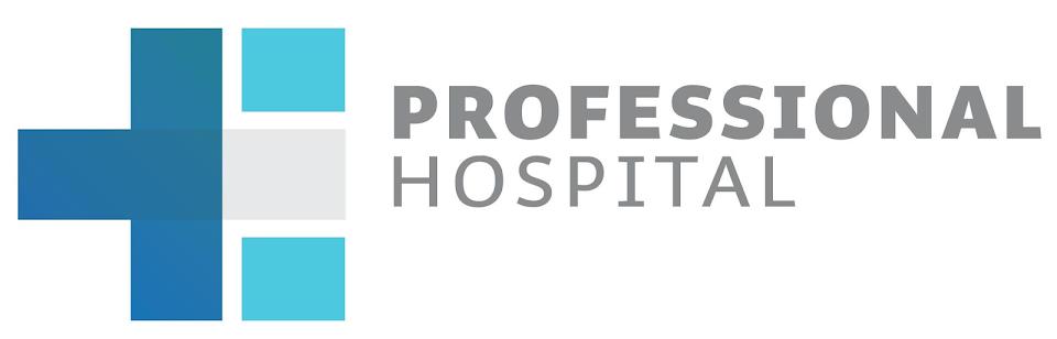 Professional Hospital