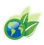 Projeto Ecoeficiência