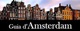 Guia d'Amsterdam