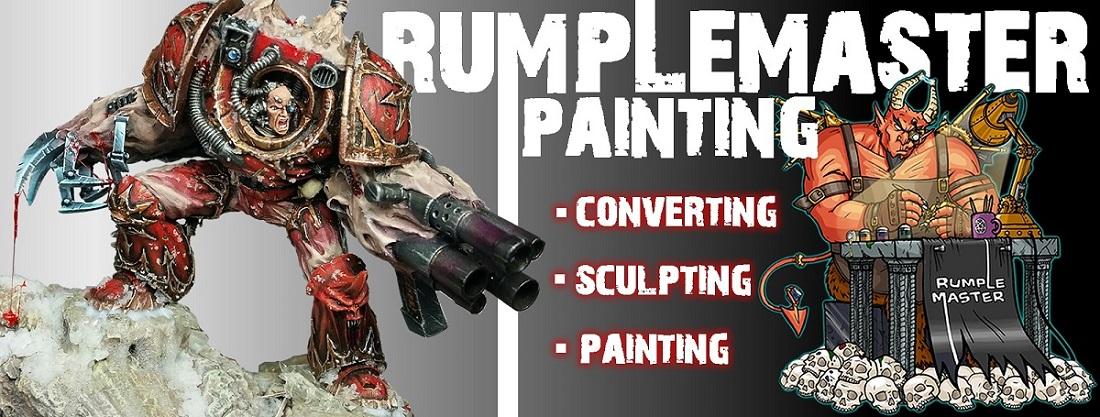 Rumplemaster