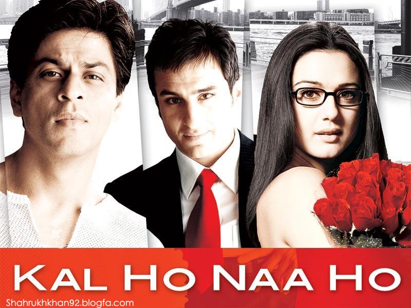 Kal Ho Naa Ho - Rotten Tomatoes
