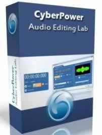 http://www.freesoftwarecrack.com/2015/08/cyberpower-audio-editing-lab-1593-with-serial.html