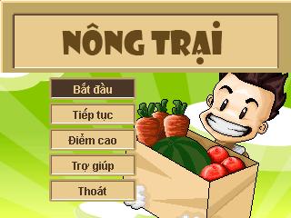 game-nong-trai-vui-ve