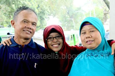 Kataella.blogspot.com, emak-emak blogger, dunia menulis, emak-emak, mertua, Katanya mertua itu menyeramkan?, mertua yang baik, cerita mertua
