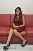 Anjana Deshpande dazzling photos-thumbnail-3