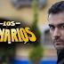 David Zepeda ¡confirmado para la adaptación mexicana de ¨Los Canarios¨!