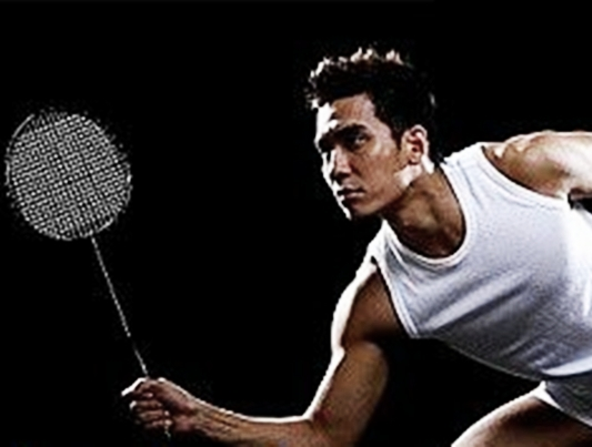 essay benefit of playing badminton Playing badminton for 30 minutes is an aerobic activity if the movements of the   aerobic exercise is considered to have the following benefits.