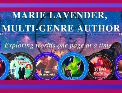 Full Booklist