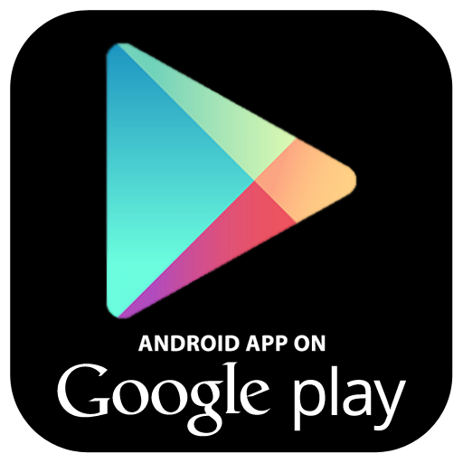 Información sobre los sims 4 - Página 4 1418719932_Google_Play_3