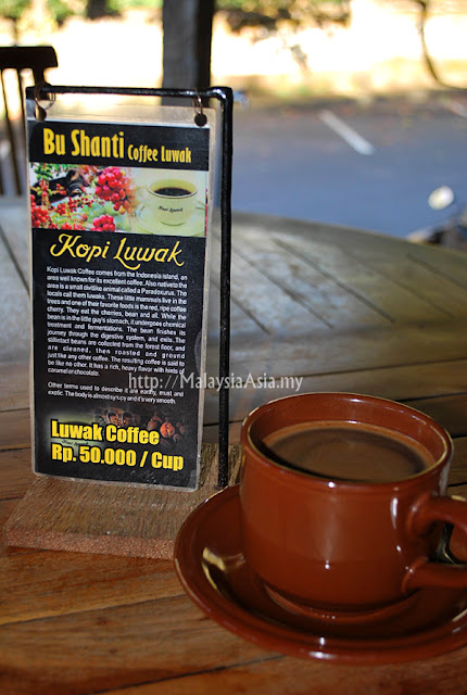 an essay on luwak coffee Webmd discusses the health benefits of coffee and possible risks for those with certain conditions.