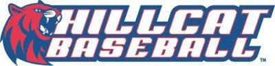 Hillcat Baseball