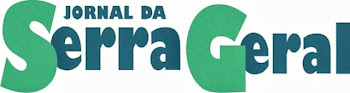 JORNAL DA SERRA GERAL