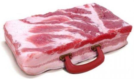 http://4.bp.blogspot.com/-uFv9e1WDorA/Ty3jqZffAMI/AAAAAAAAJ38/u5stkTLQZFY/s1600/bacon-briefcase.jpg