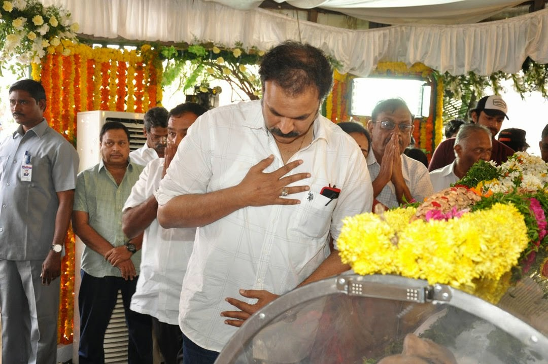 Celebs Pay Homage to Rama Naidu-HQ-Photo-89