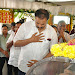 Celebs Pay Homage to Rama Naidu-mini-thumb-89