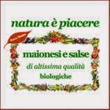 prox collaborazione NAtura è piacere